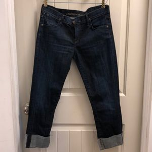 Citizens of Humanity Jeans (28)